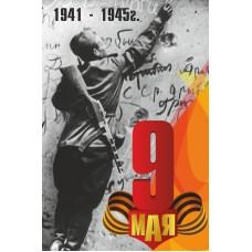 День Победы №43