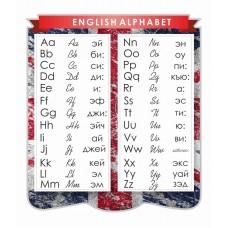 Оформление кабинета иностранного языка №4