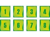 Школьные таблички №4